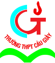 Kính gửi các đồng chí đang công tác ngành giáo dục và đào tạo thành phố Hà Nội